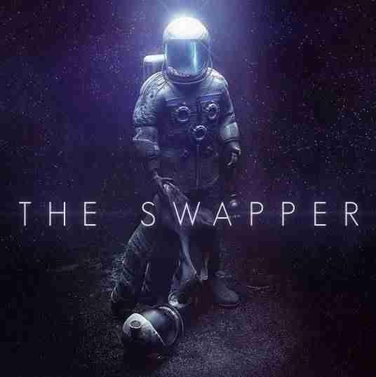 Descargar The Swapper [English][FANiSO] por Torrent